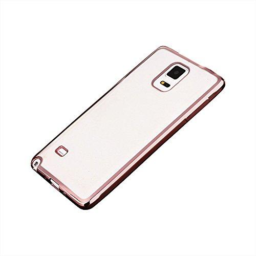skitic-ultra-mince-coque-tpu-silicone-souple-cas-de-telephone-pour-samsung-galaxy-note-4-clair-crist