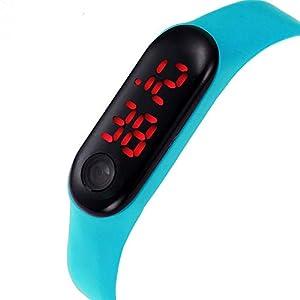 Cramberdy Herren Uhren Damen Uhr Fitness Uhr Unisex Damenuhren Herrenuhren Armbanduhren FüR Frauen Fitness Armbanduhr SchrittzäHler Uhren