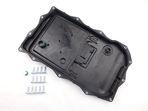 Cambio automatico coppa olio con filtro per ZF GA 8hp458Gang 5ER 6ER 7ER