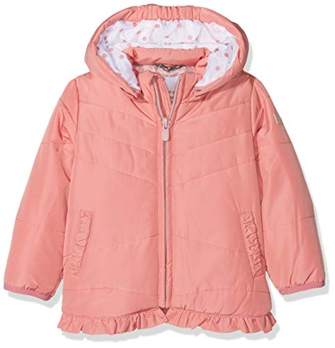 Esprit Kids Parka For Girl, Chaqueta para Bebés