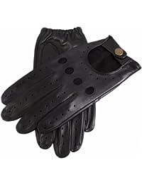 Dents Herren Handschuh