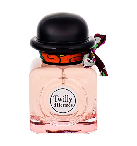 Twilly 30 ml.
