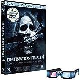Destination finale 4 [Édition Collector - Version 3-D]