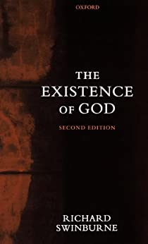 The Existence of God by [Swinburne, Richard]