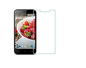 Magic Tempered Glass 2.5 Curve screen Protector For Karbonn Titanium S200HD