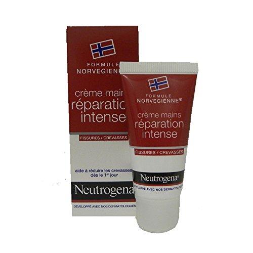 neutrogena-creme-mains-reparation-intense-15ml