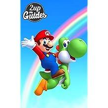 New Super Mario Bros. U Strategy Guide & Game Walkthrough – Cheats, Tips, Tricks, AND MORE! (English Edition)
