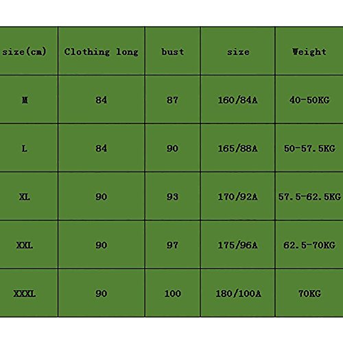 CHUNHUA Ms. einfache V-Ausschnitt hochwertigen 100% Seide Pyjama Trainingsanzug (Farbe optional) q
