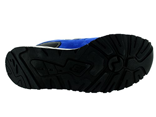 New Balance ML999BE Sneakers Uomo Blu