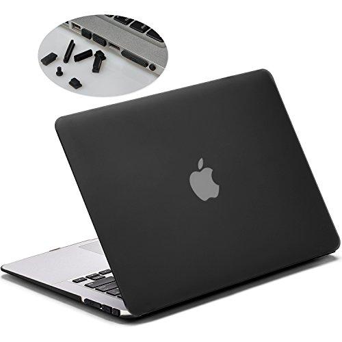 funda-rigida-para-macbook-air-13-protector-de-plastico-lention-y-protector-shell-para-el-portatil-ma