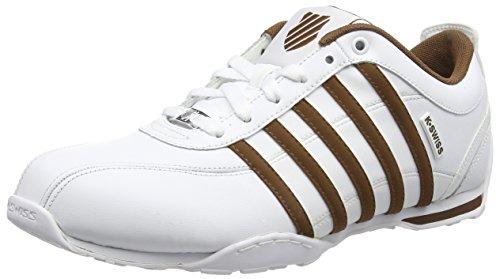 k-swiss-arvee-15-herren-sneakers-wei-white-bison-868-445-eu-10-herren-uk