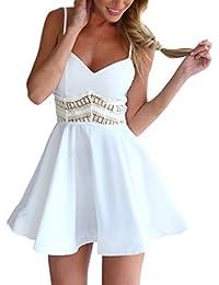 Amazon.it  Unica - Vestiti   Donna  Abbigliamento fb6420c221f