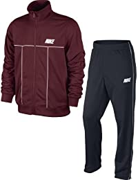 Nike Breakline Warmup-Piped - Chándal para hombre b147b99d3dd54