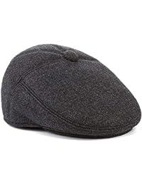 Amazon.it  anziani - Cappelli e cappellini   Accessori  Abbigliamento 48d4c0ccea72