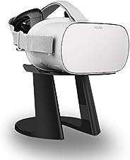 AFAITH VR Ständer, Universal VR Display und Headset Halterung für Oculus Rift, HTC Vive, Samsung Gear VR, Sony