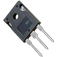 2x TIP142 NPN conmutación general Darlington Transistor TO-247
