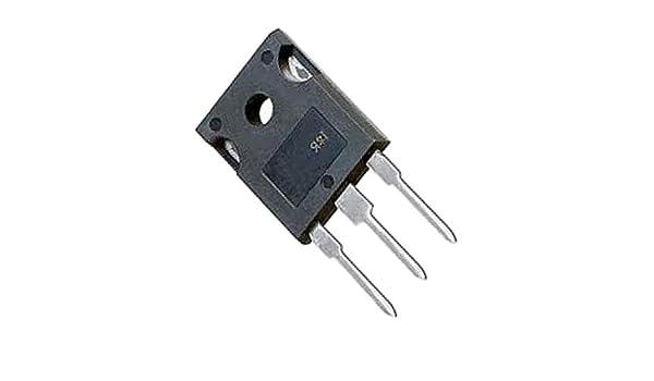 2SB688 amplificatore di potenza PNP AUDIO CONVERTITORE CC-CC A TRANSISTOR