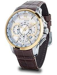 ca00ad4ec89f Reloj Duward Hombre Aquastar Silverstone D85531.00  AC0077  - Modelo   D85531.