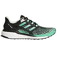 finest selection 994d5 fb155 adidas Energy Boost − Damen Laufschuh