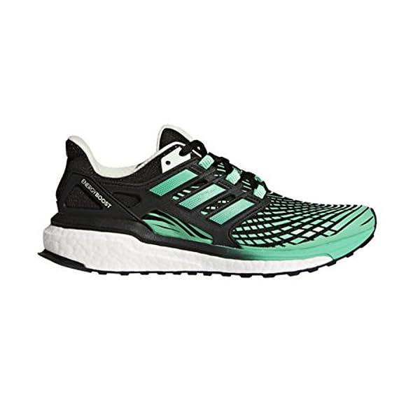 adidas Damen Energy Boost Laufschuhe