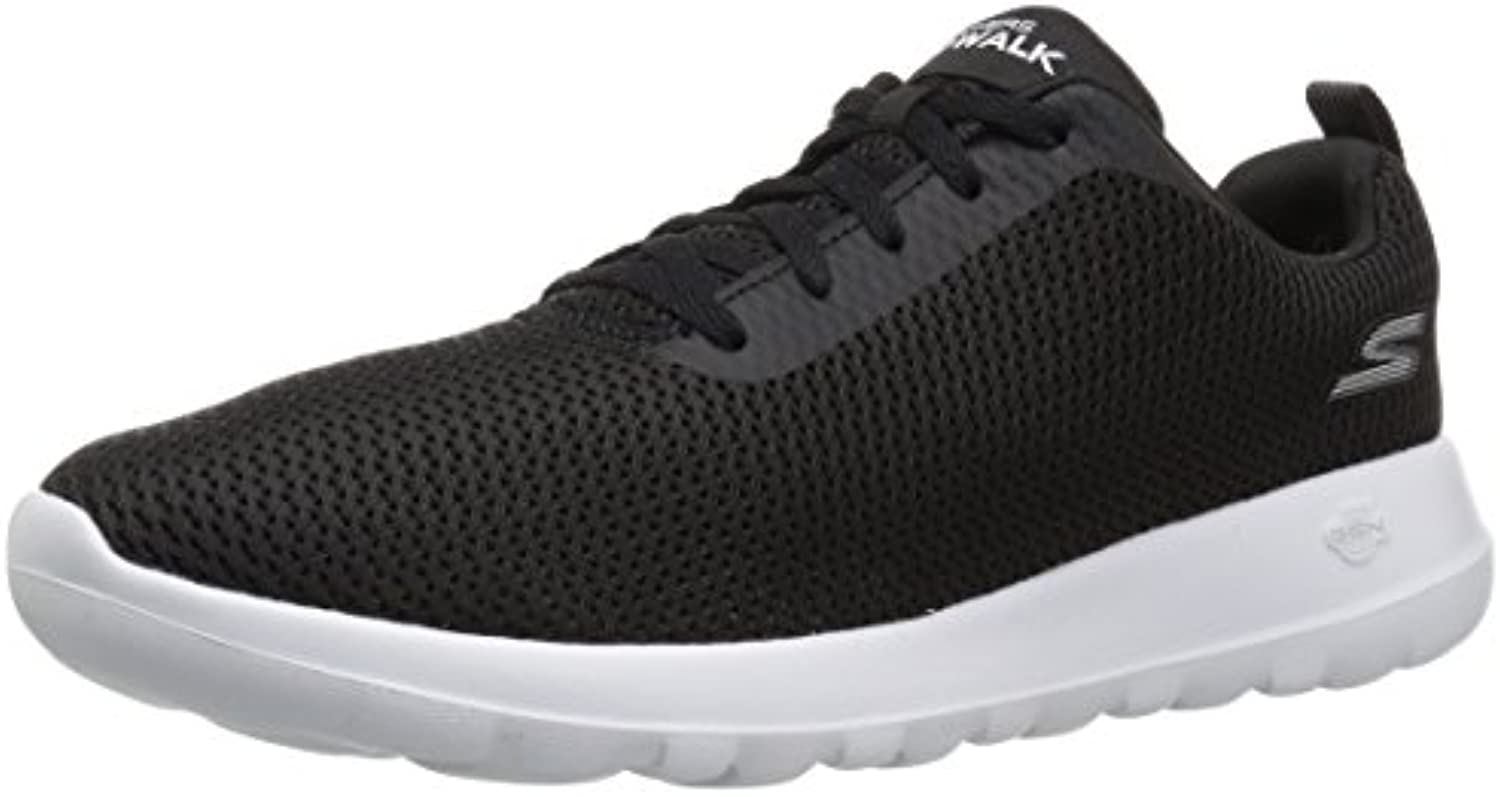Skechers Herren Go Walk Max Effort Sneaker