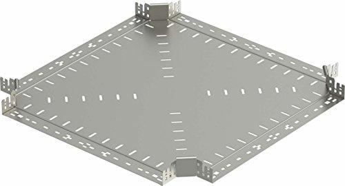 OBO-BETTERMANN - CRUCE RKM 660 V4A