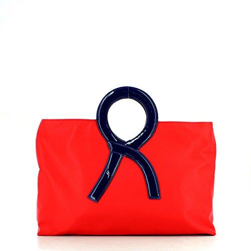 Roberta di camerino the best Amazon price in SaveMoney.es ce627de78a4