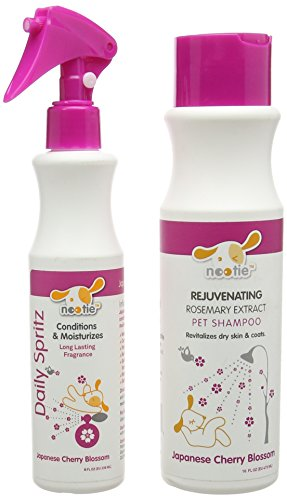 nooties-cherry-and-blossom-dog-shampoo-bundle-pack