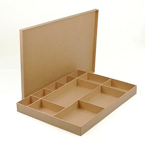 pappschachtel-box-mit-deckel-30x40x4cm-pappmache-schachtel-pappbox-papierschachtel-papierbox