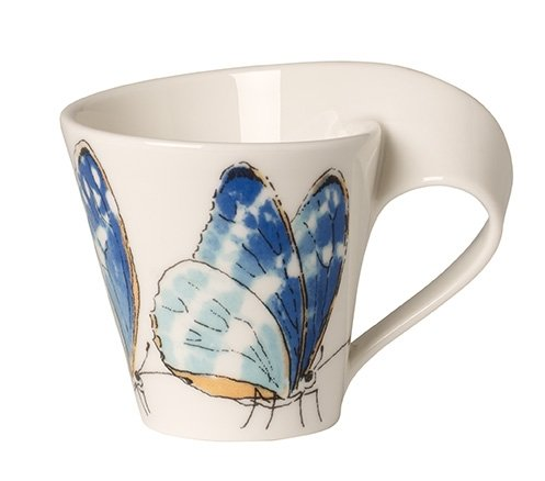 Villeroy & Boch NWC Morp.cypr. Espresso Obertasse 0,08l 10-4192-1425