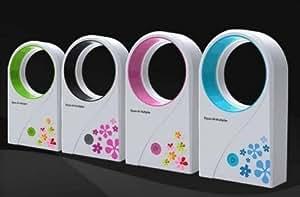 nouveau mini ventilateur climatiseur sans p les ni. Black Bedroom Furniture Sets. Home Design Ideas