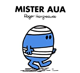 Miss Vielfraß (Mr. Men und Little Miss) (German Edition)