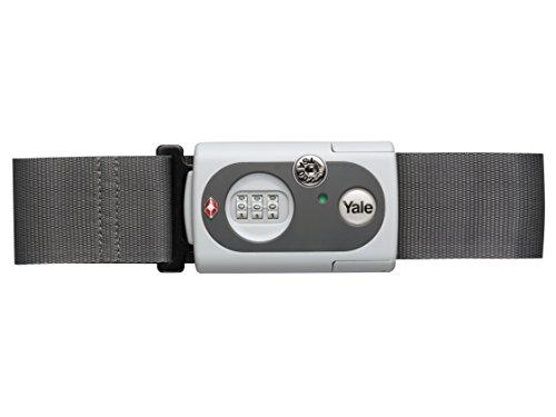 yale-tsa-luggage-strap-grey