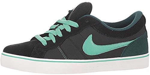 Nike Ruckus Mid Isolate LR Sneaker verschiedene Farben/Modelle, Größe:EUR 35, Farbe:Isolate LR - Nike-ruckus
