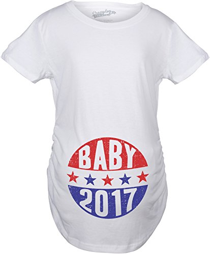 crazy-dog-tshirts-maternity-baby-2017-campaign-funny-president-pregnancy-announcement-t-shirt-white-