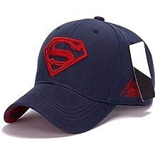 NY Show Response Casquette Hommes, Femmes, Enfants Taille Réglable Baseball  Chapeaux Confortable Mode Automne 40938a8cb02d