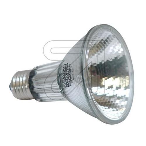 Sylvania Lampada alogena E27 50 W Spot R80 21131