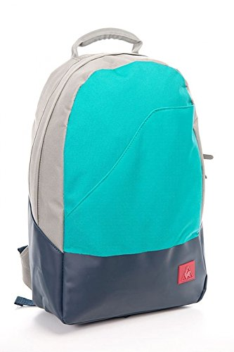 Le Coq Sportif Inspired Back Pack