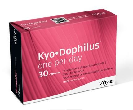 kyo-dophilus-one-per-day-cap