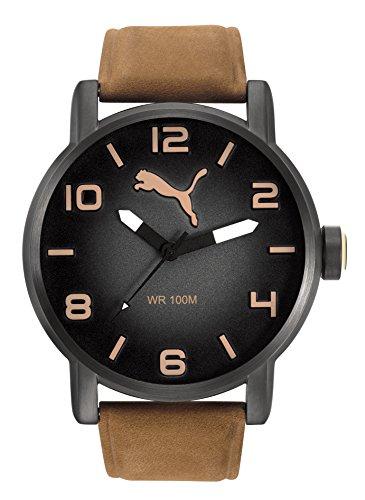 Reloj PUMA TIME - Hombre PU104141004