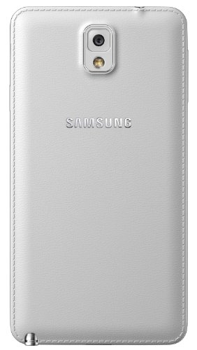 Samsung Galaxy Note 3 Smartphone (14,5 cm (5,7)