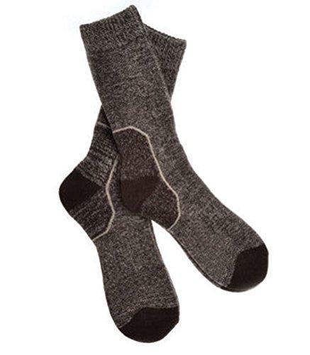 2-pairs-of-wool-coolmax-walking-socks