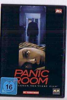 Panic Room [Verleihversion]