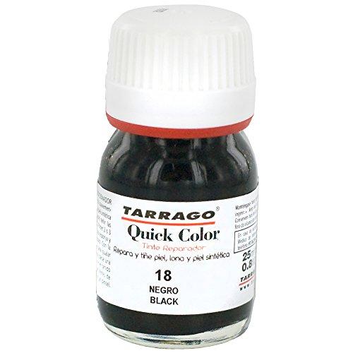 Tarrago Suede Renovator Spray 250 ml. , Zapatos y Bolsos Unisex Adulto, Marrón (Medium Brown 39), 25 cm