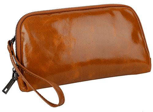 yaluxe-donna-grande-capacita-luxus-cera-pelle-borsa-cerniera-in-giro-borse-purse-borsetta-marrone