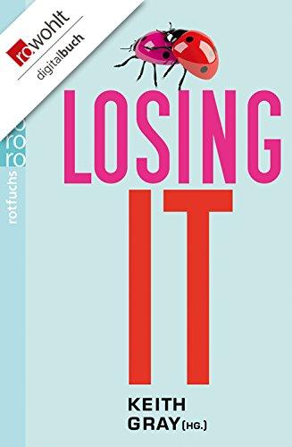 Losing It: Wie man seine Unschuld verliert