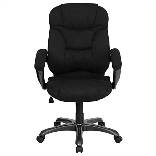 flash-furniture-go-725-bk-gg-high-back-black-microfiber-upholstered-contemporary-office-chair-by-fla