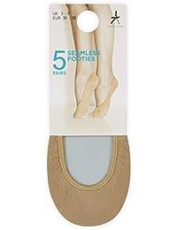 Primark - Calcetines - para mujer