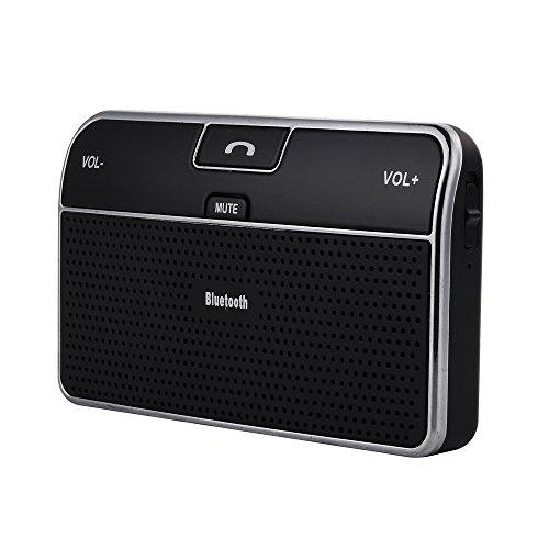 new-version-victsing-multipoint-bluetooth-40-kit-mains-libres-avec-haut-parleur-clip-recepteur-charg