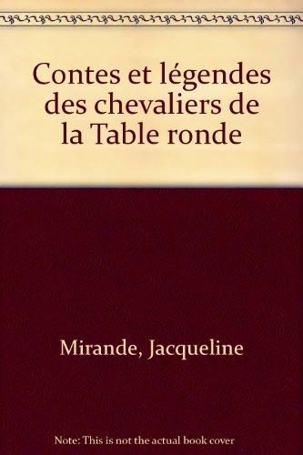 """<a href=""""/node/19332"""">Contes et légendes des chevaliers de la Table ronde</a>"""